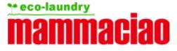 大型コインランドリー マンマチャオ五条御前店