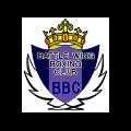 バトルウイングボクシングクラブ       レンタルスペース