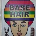 BASE HAIR   ベースヘアー