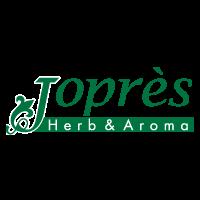 ハーブ&アロマ専門店 ジョプレ-Jopres-