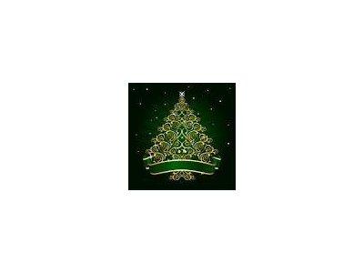 クリスマス・ホリデイ・イングリッシュ・キャンプ