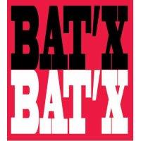 カードゲームショップ BAT'X