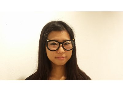 京ねこメガネ 人気です