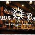Suns Bar