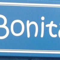 Bonita 韓国子供服と雑貨のお店