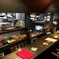 TOKYO DINING OZEKI