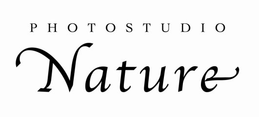 蒲田の写真館 『フォトスタジオ ナチュレ』