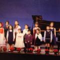 寺島ピアノ教室