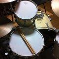 生田真也音楽教室