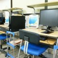 JOYパソコンスクール 結城校