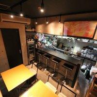 舞鶴キッチン