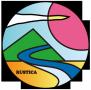 Rustica(ラスティカ)