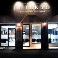 イン東京上田店
