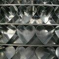 モノ造りしてます!金属加工の『ニイタカアルミ』大阪:淀川