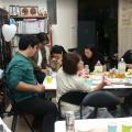 舟橋ソダン日本語&韓国語教室