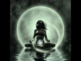 ◆天秤座 新月のデトックスワーク