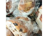 sale天然酵母のパン達がお買得sale
