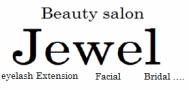 Beauty salon JWEWL