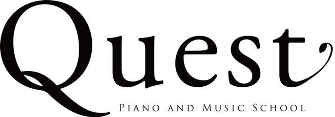 QUEST PIANO and MUSIC SCHOOL / クエスト ~ ピアノ・音楽教室 ~