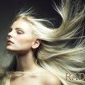 RADIUS HAIR STUDIO  ≪ 美容室 ラディウス ≫