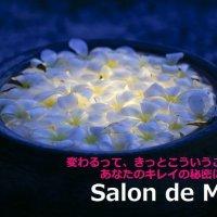 Salon  de  Momily