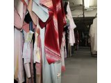 日本の美 本格・和服の 《京洗い》