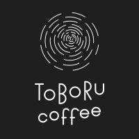 ToBoRu Coffee(トボルコーヒー)