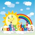 サンシャインキッズアカデミー (Sunshine Kids Academy)