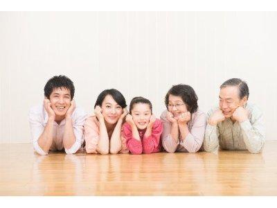 【仙台開催】子育てコーチング 〈特別編〉夫婦参加型タイプ別診断講座