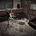 Haluna Guitar Studio ギター教室