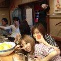 炭火焼&串焼Dining 仲二 (居酒屋)