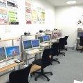 東京パソコンアカデミー新越谷校