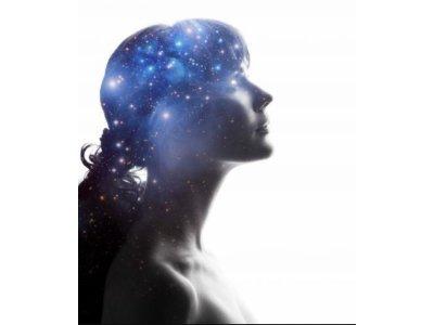 ◆40代女性マインドリージョンで女性性の癒しを受け取ったお客様のご感想【マインドリージョン】