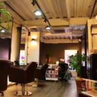 Hair&Make Shalom