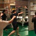 """ANCHORAGE大橋 """"fukuoka kickboxing studio"""""""