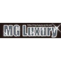 MG Luxury