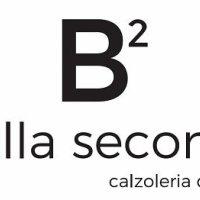 B alla seconda