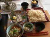 基本から始める「毎日の家庭料理」コース(毎日の料理「基礎・基本・食の健康管理」)