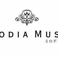 MYRODIA MUSICA(ミロディアムーシカ)