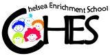 インターナショナル・プリスクール Chelsea Enrichment School:チェルシー・エンリッチメント・スクール「CHES」