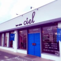Hair salon Ciel