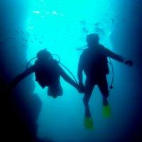 沖縄青の洞窟ダイビング&シュノーケル専門店 マリンレジャーハイサイド