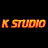 K studio osaka