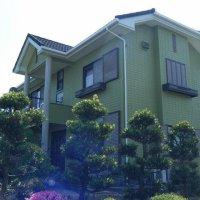 鈴木塗装 外壁・屋根塗装 リフォーム全般