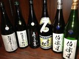 「新澤醸造店」東日本大震災から2年