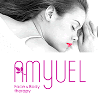 Face&Body Theraphy AMYUEL(アミュエル)