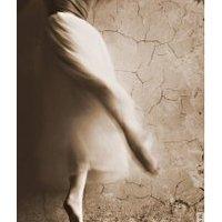 Rirusha Classical Ballet