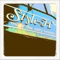 岩槻 美容室 Style-H スタイルエイチ
