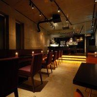 中目黒333(サンズ)cafe&dainer