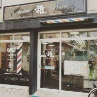 Men's club 雅 千鳥橋店